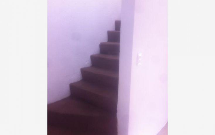 Foto de casa en renta en profesor alberto miranda castro 71, snte, puebla, puebla, 1827606 no 14