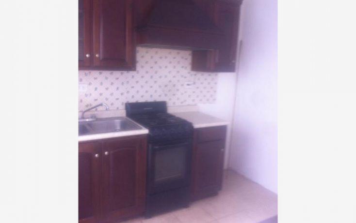 Foto de casa en renta en profesor alberto miranda castro 71, snte, puebla, puebla, 1827606 no 15