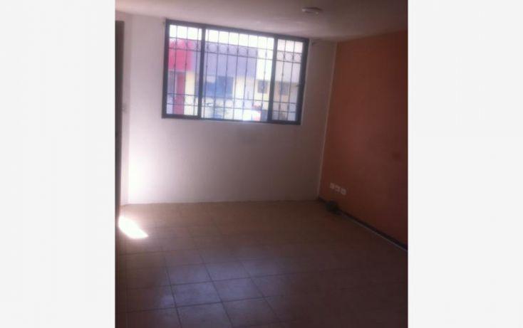 Foto de casa en renta en profesor alberto miranda castro 71, snte, puebla, puebla, 1827606 no 16