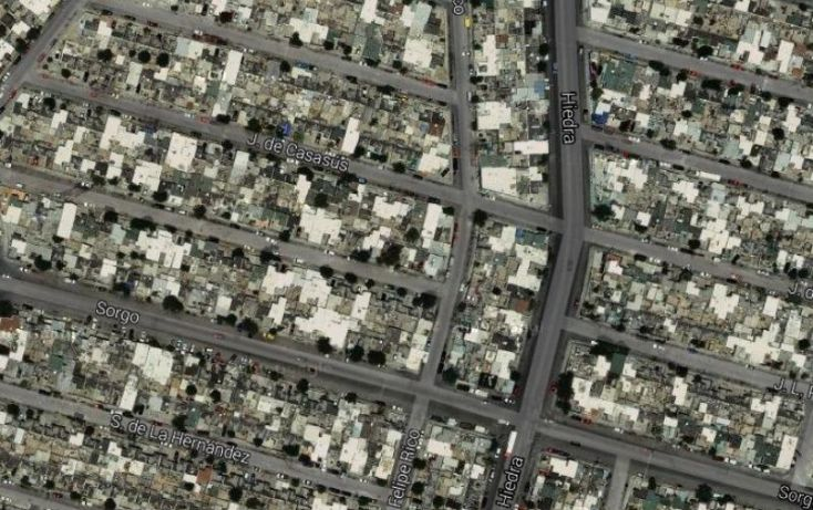 Foto de casa en venta en profesor jose maria sanchez meza 6855, las torres, juárez, chihuahua, 1978466 no 01