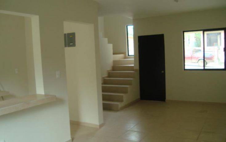 Foto de casa en venta en profesor manuel garcia rendon 403, enrique cárdenas gonzalez, tampico, tamaulipas, 1537344 no 04