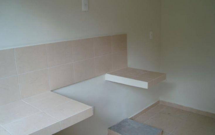 Foto de casa en venta en profesor manuel garcia rendon 403, enrique cárdenas gonzalez, tampico, tamaulipas, 1537344 no 05