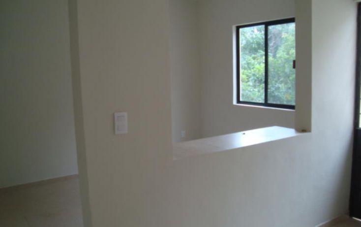 Foto de casa en venta en profesor manuel garcia rendon 403, enrique cárdenas gonzalez, tampico, tamaulipas, 1537344 no 06