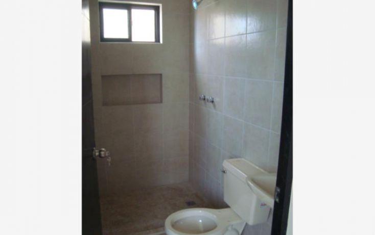 Foto de casa en venta en profesor manuel garcia rendon 403, enrique cárdenas gonzalez, tampico, tamaulipas, 1537344 no 12