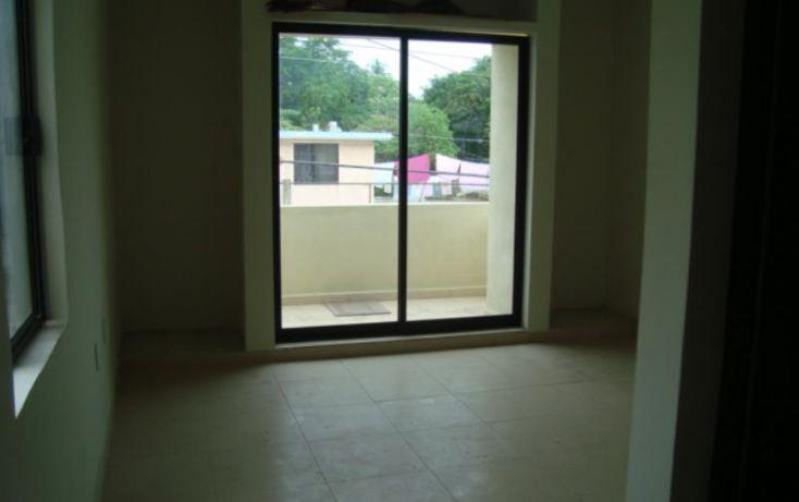 Foto de casa en venta en profesor manuel garcia rendon 403, enrique cárdenas gonzalez, tampico, tamaulipas, 1537344 no 13