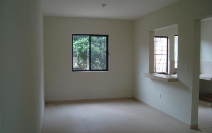 Foto de casa en venta en profesor manuel garcia rendon 410, enrique c?rdenas gonzalez, tampico, tamaulipas, 1537344 No. 03