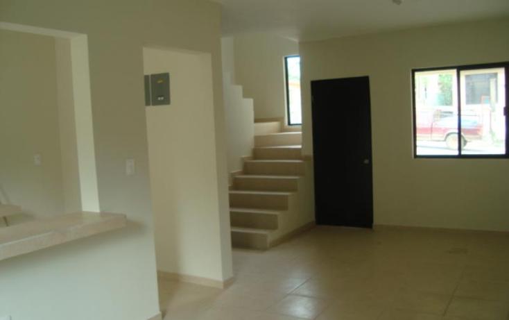 Foto de casa en venta en profesor manuel garcia rendon 410, enrique c?rdenas gonzalez, tampico, tamaulipas, 1537344 No. 04
