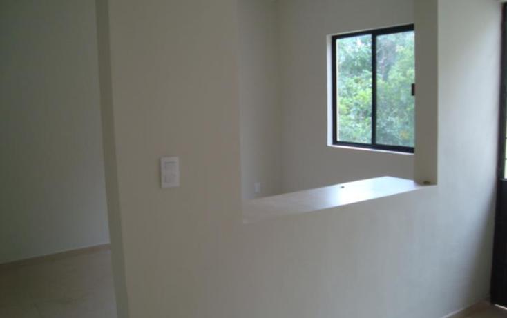 Foto de casa en venta en profesor manuel garcia rendon 410, enrique c?rdenas gonzalez, tampico, tamaulipas, 1537344 No. 06