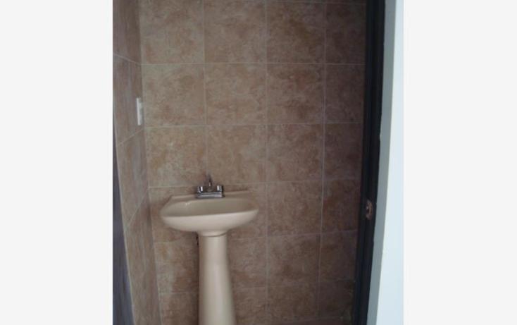 Foto de casa en venta en profesor manuel garcia rendon 410, enrique c?rdenas gonzalez, tampico, tamaulipas, 1537344 No. 07
