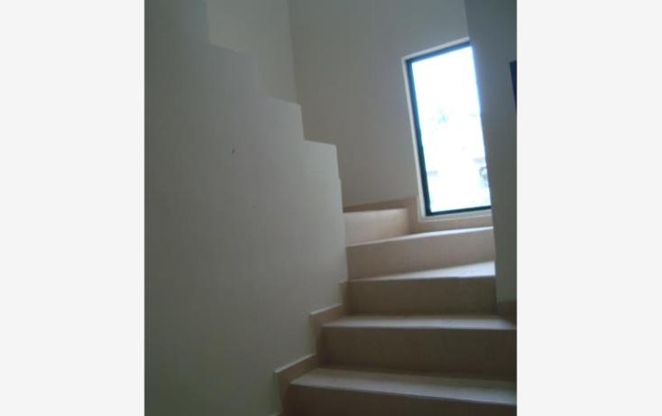 Foto de casa en venta en profesor manuel garcia rendon 410, enrique c?rdenas gonzalez, tampico, tamaulipas, 1537344 No. 08