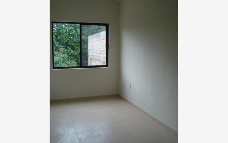 Foto de casa en venta en profesor manuel garcia rendon 410, enrique c?rdenas gonzalez, tampico, tamaulipas, 1537344 No. 09