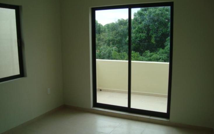 Foto de casa en venta en profesor manuel garcia rendon 410, enrique c?rdenas gonzalez, tampico, tamaulipas, 1537344 No. 11