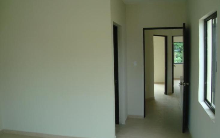 Foto de casa en venta en profesor manuel garcia rendon 410, enrique c?rdenas gonzalez, tampico, tamaulipas, 1537344 No. 15