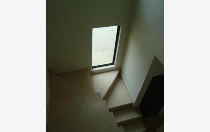 Foto de casa en venta en profesor manuel garcia rendon 410, enrique c?rdenas gonzalez, tampico, tamaulipas, 1537344 No. 16