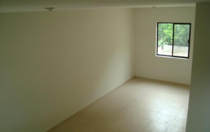 Foto de casa en venta en profesor manuel garcia rendon 410, enrique c?rdenas gonzalez, tampico, tamaulipas, 1537344 No. 17