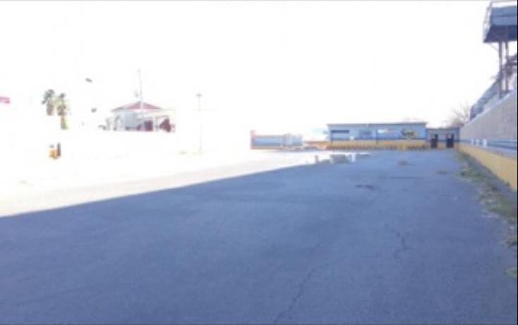 Foto de terreno comercial en venta en profesor ramon rivera lara 1, parque industrial ramon rivera lara, juárez, chihuahua, 412256 no 06