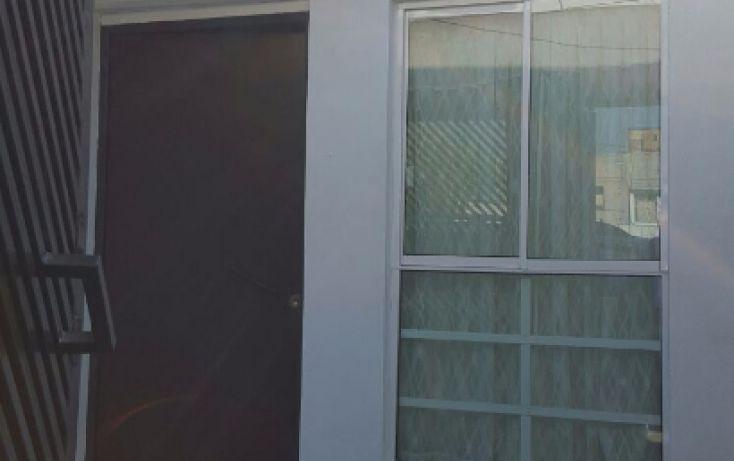 Foto de casa en venta en, profopec polígono i, ecatepec de morelos, estado de méxico, 1718240 no 11