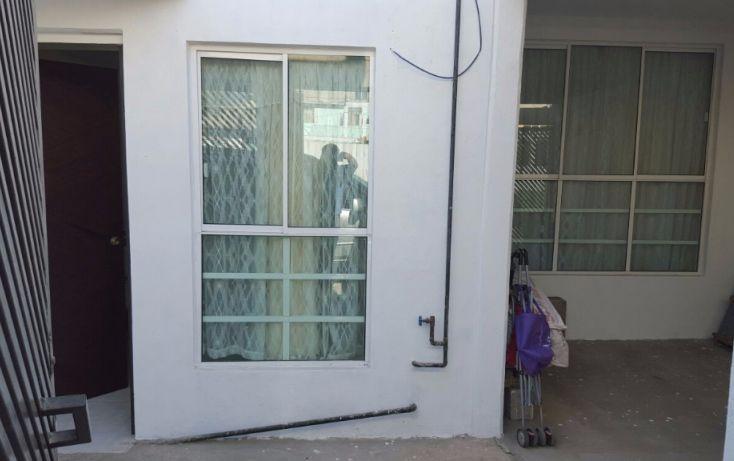 Foto de casa en venta en, profopec polígono i, ecatepec de morelos, estado de méxico, 1718240 no 12