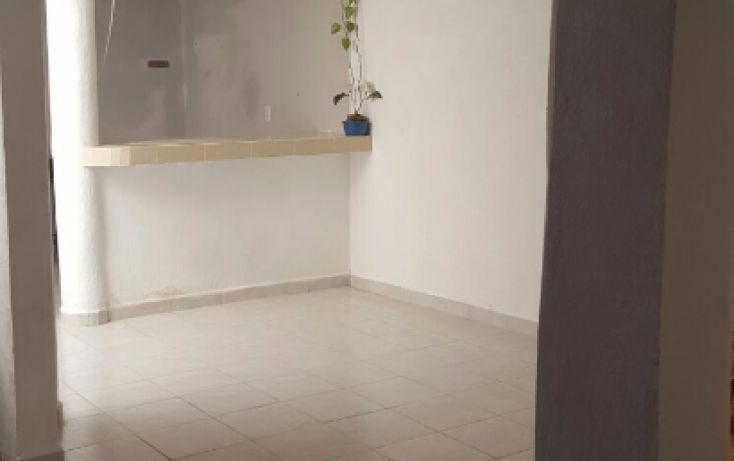 Foto de casa en venta en, profopec polígono i, ecatepec de morelos, estado de méxico, 1718240 no 13
