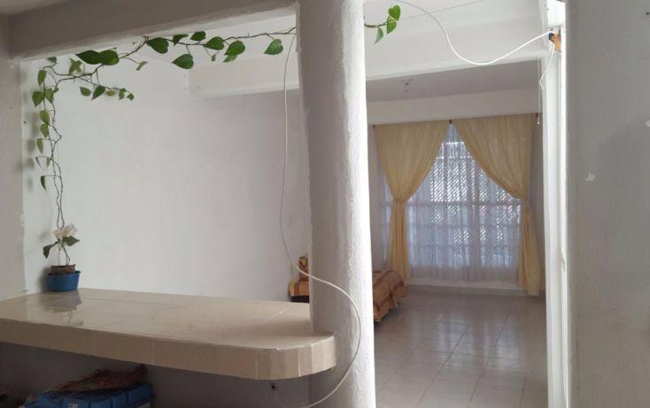 Foto de casa en venta en, profopec polígono i, ecatepec de morelos, estado de méxico, 1718240 no 14