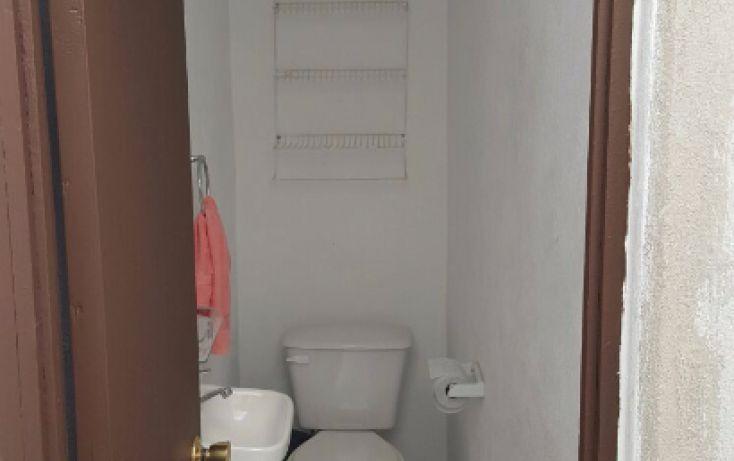 Foto de casa en venta en, profopec polígono i, ecatepec de morelos, estado de méxico, 1718240 no 15