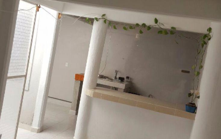 Foto de casa en venta en, profopec polígono i, ecatepec de morelos, estado de méxico, 1718240 no 16