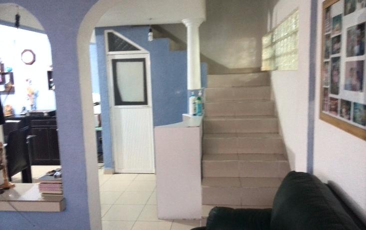 Foto de casa en venta en  , profopec (pol?gono v), ecatepec de morelos, m?xico, 1515798 No. 10