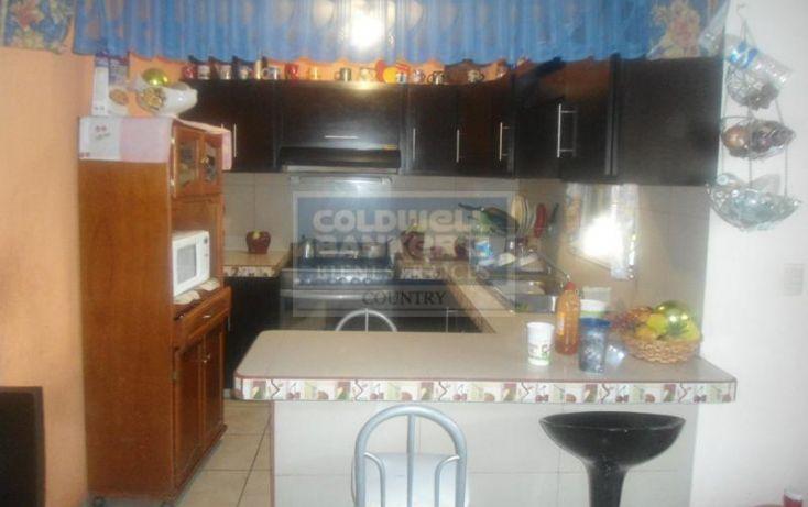 Foto de casa en venta en profr graciano sanchez 2920, prados residencial, culiacán, sinaloa, 223515 no 04