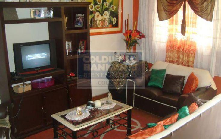 Foto de casa en venta en profr graciano sanchez 2920, prados residencial, culiacán, sinaloa, 223515 no 05