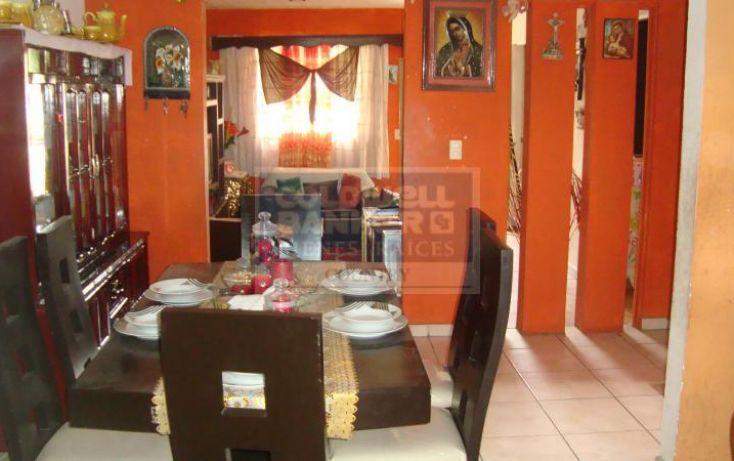 Foto de casa en venta en profr graciano sanchez 2920, prados residencial, culiacán, sinaloa, 223515 no 06