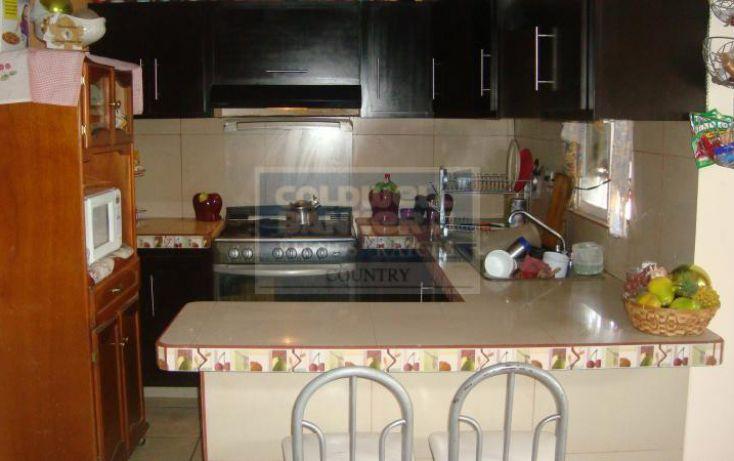 Foto de casa en venta en profr graciano sanchez 2920, prados residencial, culiacán, sinaloa, 223515 no 07