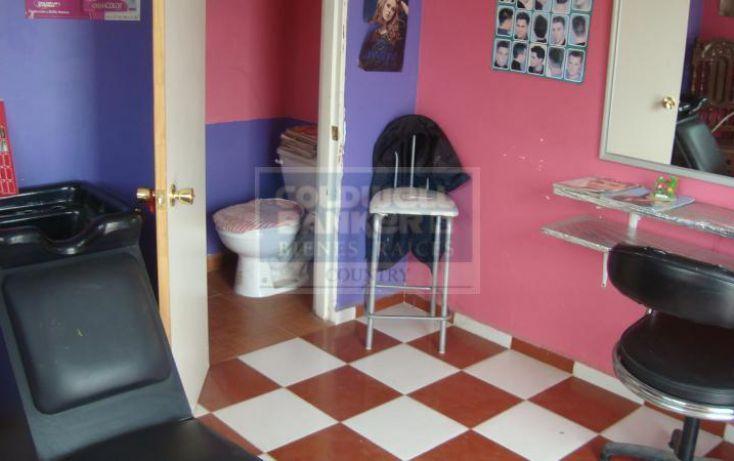 Foto de casa en venta en profr graciano sanchez 2920, prados residencial, culiacán, sinaloa, 223515 no 08