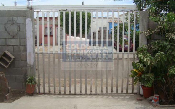 Foto de casa en venta en profr graciano sanchez 2920, prados residencial, culiacán, sinaloa, 223515 no 10