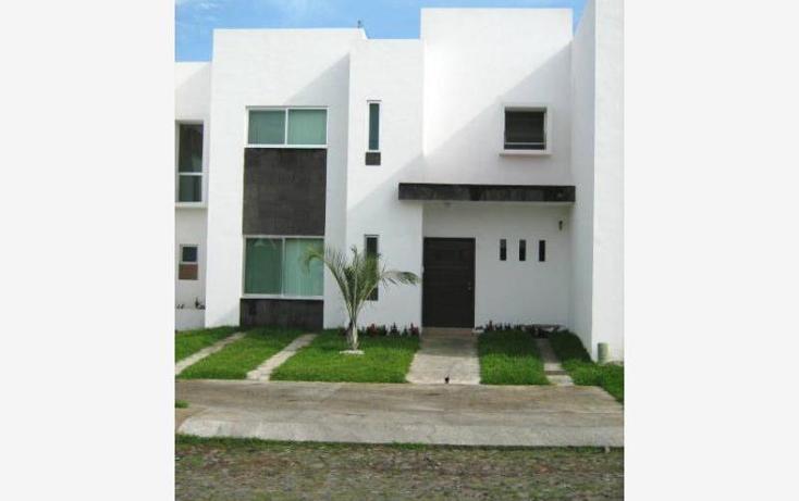 Foto de casa en venta en profra genoveva sánchez 0, jardines vista hermosa, colima, colima, 808193 No. 04