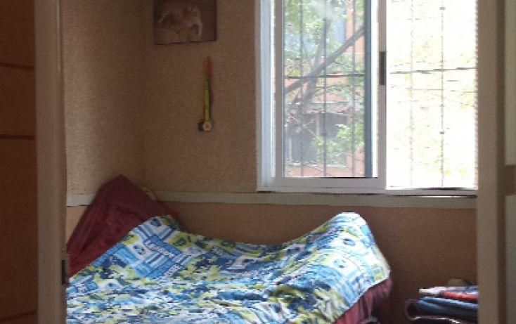 Foto de departamento en venta en, progresista, iztapalapa, df, 1042767 no 03