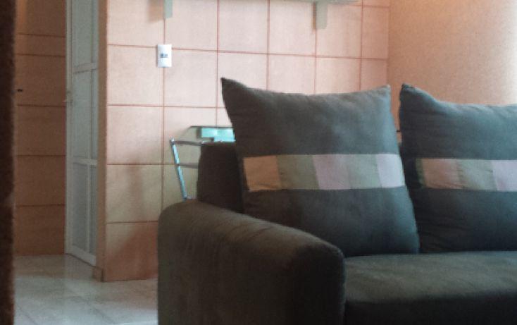 Foto de departamento en venta en, progresista, iztapalapa, df, 1042767 no 04