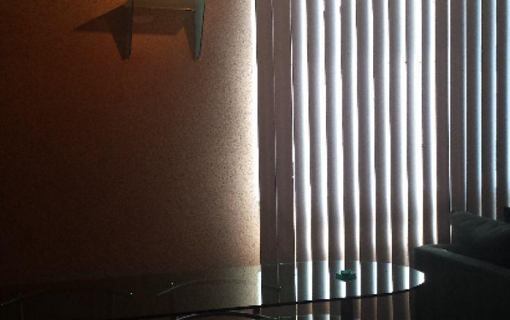 Foto de departamento en venta en, progresista, iztapalapa, df, 1042767 no 10