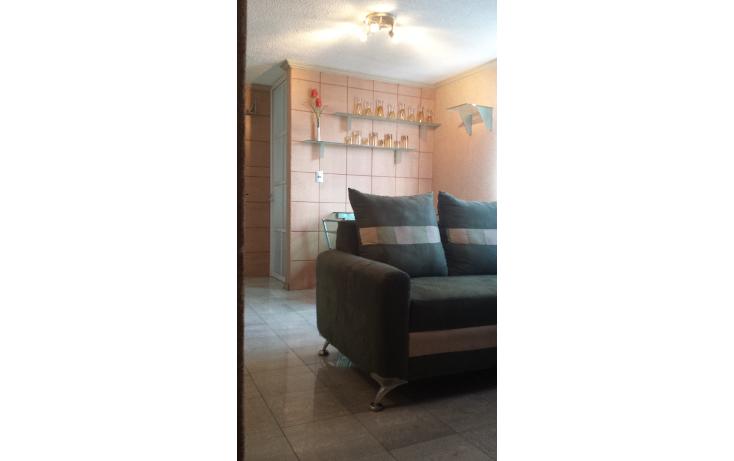 Foto de departamento en venta en  , progresista, iztapalapa, distrito federal, 1042767 No. 04