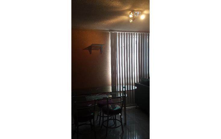 Foto de departamento en venta en  , progresista, iztapalapa, distrito federal, 1042767 No. 10