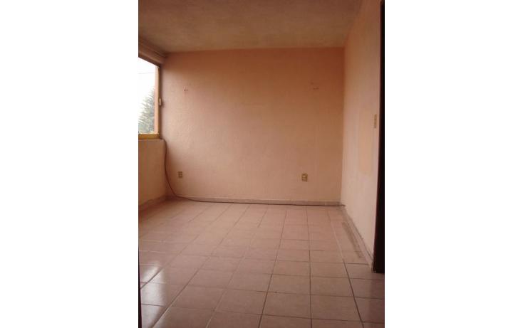 Foto de departamento en renta en  , progresista, iztapalapa, distrito federal, 1673144 No. 02