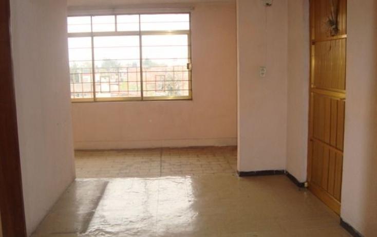 Foto de departamento en renta en  , progresista, iztapalapa, distrito federal, 1673144 No. 03