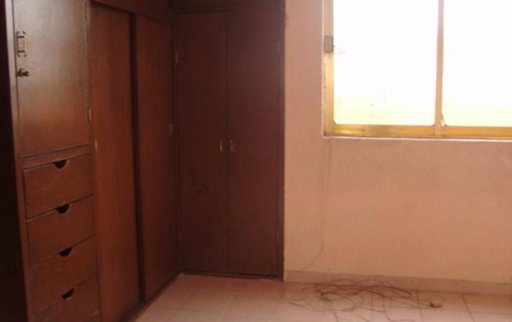 Foto de departamento en renta en  , progresista, iztapalapa, distrito federal, 1673144 No. 04