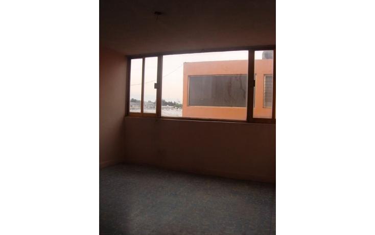 Foto de departamento en renta en  , progresista, iztapalapa, distrito federal, 1673144 No. 08
