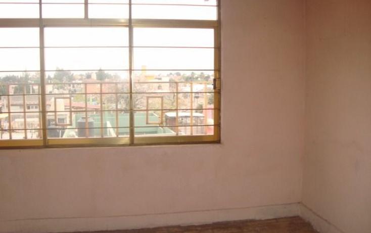 Foto de departamento en renta en  , progresista, iztapalapa, distrito federal, 1673144 No. 09