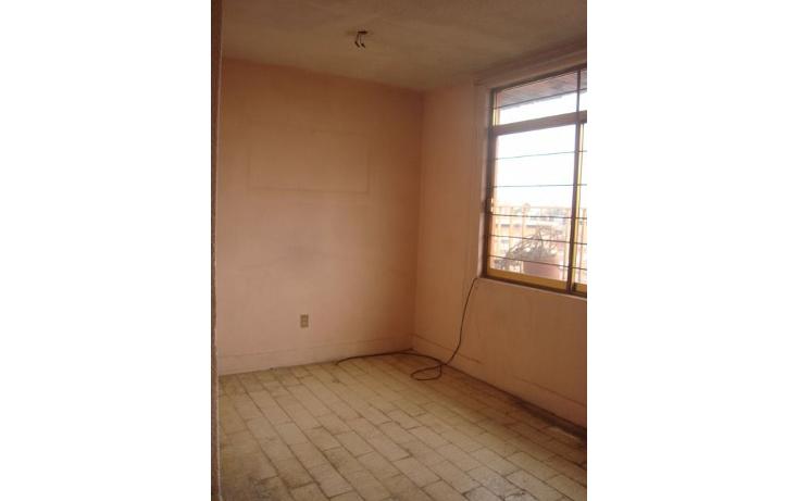 Foto de departamento en renta en  , progresista, iztapalapa, distrito federal, 1673144 No. 10