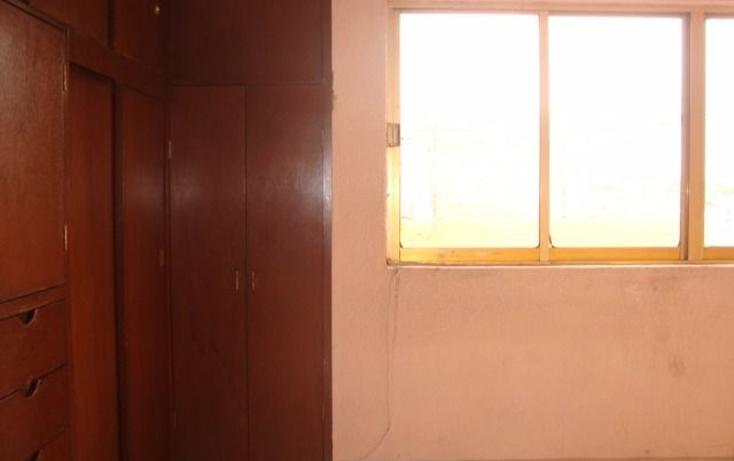 Foto de departamento en renta en  , progresista, iztapalapa, distrito federal, 1673144 No. 12