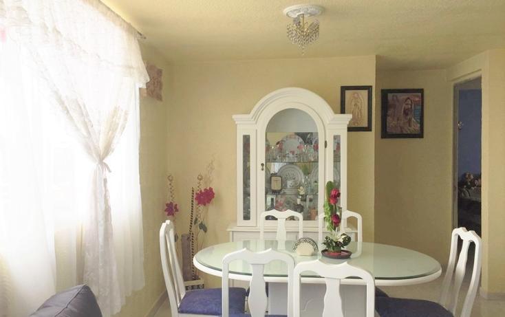 Foto de departamento en venta en  , progresista, iztapalapa, distrito federal, 1699534 No. 01
