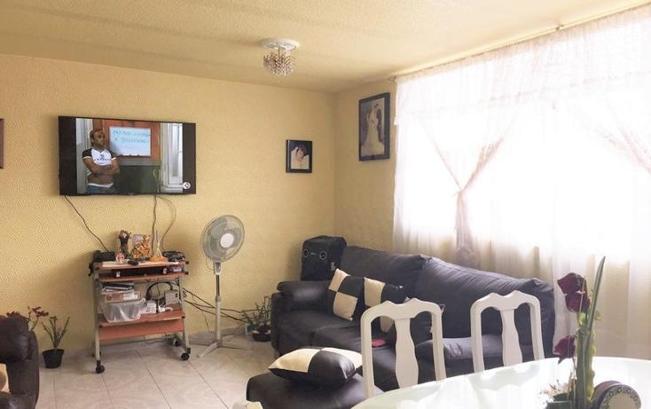 Foto de departamento en venta en  , progresista, iztapalapa, distrito federal, 1699534 No. 02