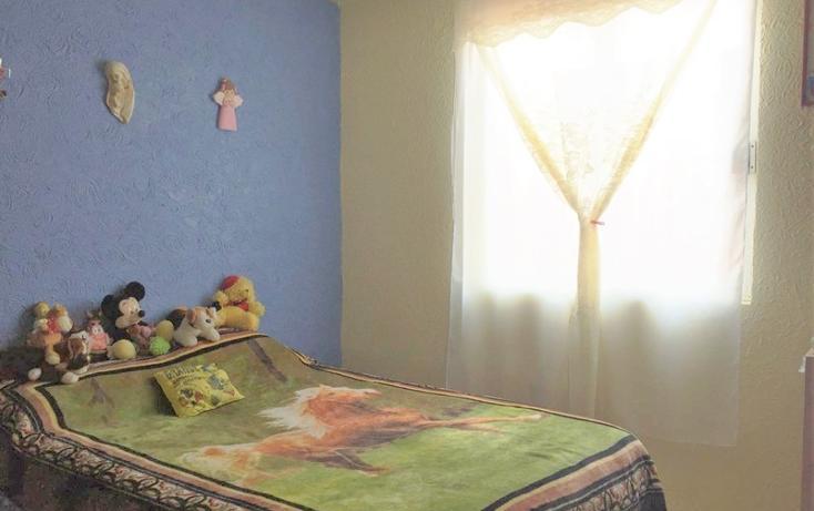 Foto de departamento en venta en  , progresista, iztapalapa, distrito federal, 1699534 No. 04