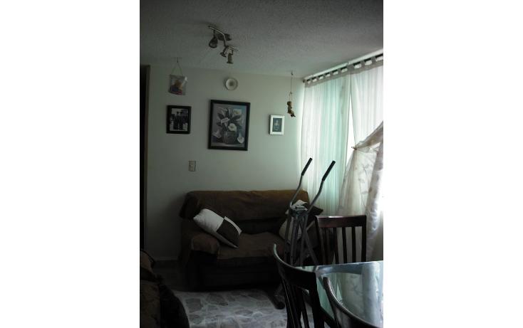 Foto de departamento en venta en  , progresista, iztapalapa, distrito federal, 1859164 No. 04